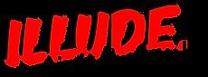 Illude-Limit-Pushers-Logo-Transparent.pn