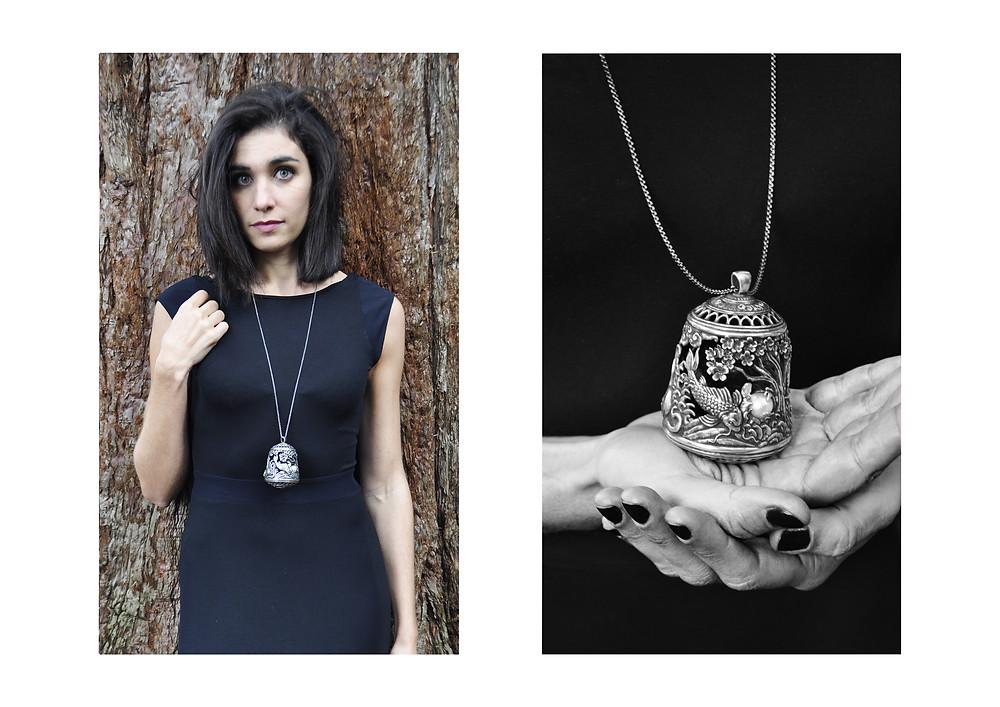HRjewelry Geneva - Concours ASMEBI édition 2020