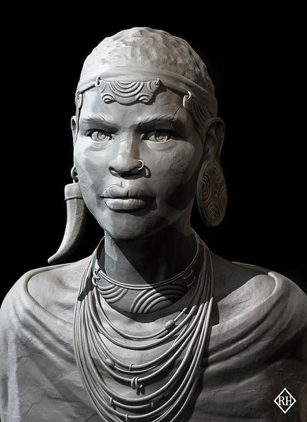 africaine.jpg