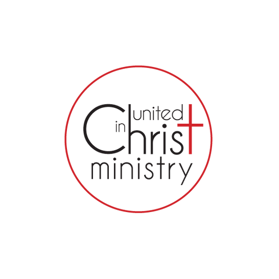logo_ministry.png