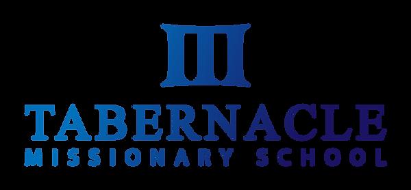 tabernacle-logo-textbottom-bluegradient