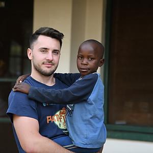 Kenya Missions
