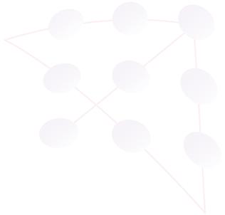 ferrari innovation solutions logo