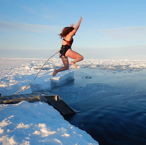 Test of the future polar water activities_edited.jpg
