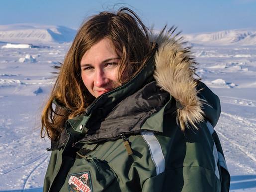 Svea, Svalbard