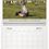 "Thumbnail: Calendrier ""ANTARCTICA 2021"""