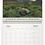 "Thumbnail: Calendar ""ANTARCTICA 2021"""