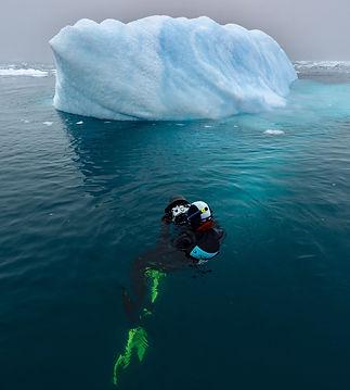 Antarctica%202_edited.jpg