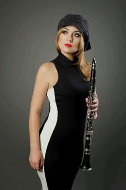 Бейсенова Наталья Владимировна
