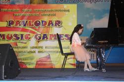 IMG_5908