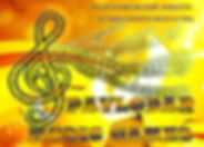шапка Pavlodar music start 2019.jpg