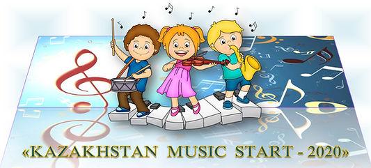 шапка Kazakhstan music start 2020.jpg