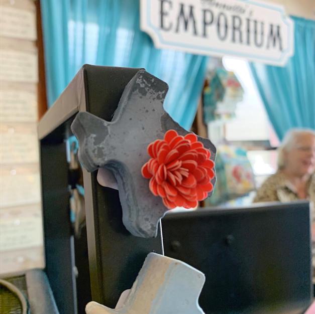 Annette's Emporium