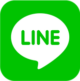 line-me_edited.png
