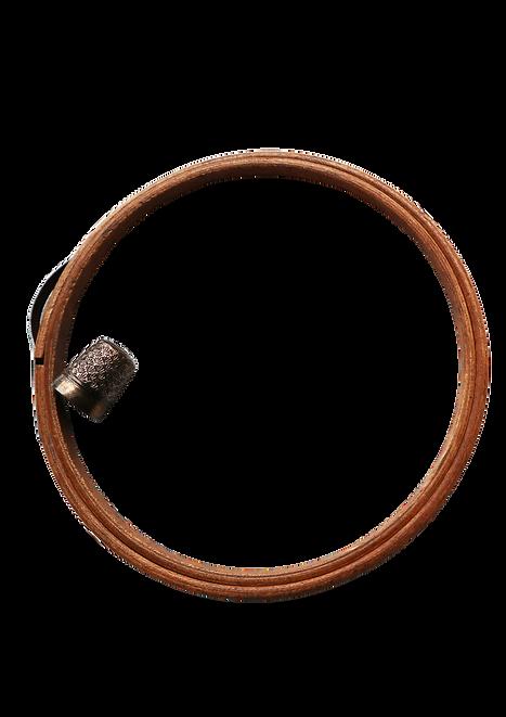 weaving hoop.png