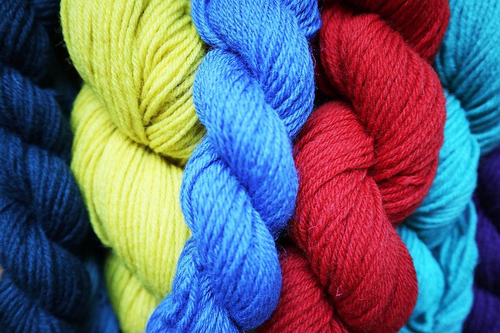 Wools.jpg