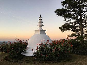Buddhist-Retreat-Centre-Easter-2020.jpg