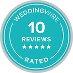 Wedding Wire 10 Review Badge.png