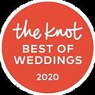 Best of Weddings DJ 2020.png