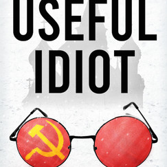 Useful Idiot 600 x 960.jpg