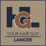 HGL_Logo 4.png