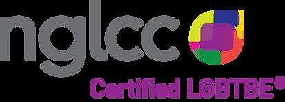 NGLCC_certified_LGBTBE_purple_1.png