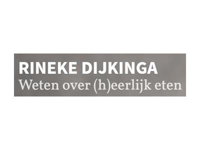 logo_rinekedijkinga.png