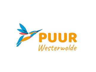 logo_puurwesterwolde.png