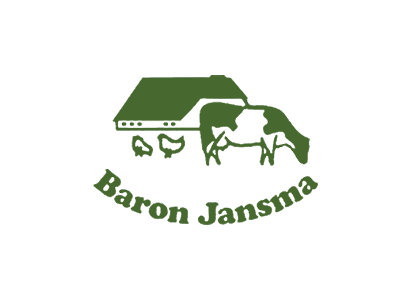 logo_jansma.png