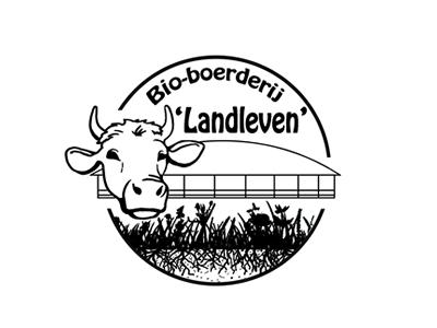 logo_bioboedrij_landleven.png