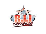 logo_rjj_catering.png