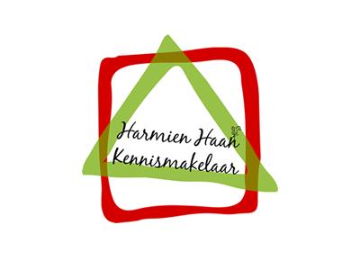 logo_harmien_haan.png