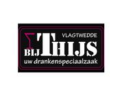 logo_bij_thijs.png