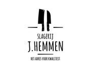 logo_slagerij_hemmen.png