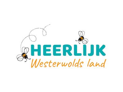 logo_heerlijk_westerwolds_land.png