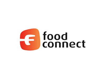 logo_foodconnect.png