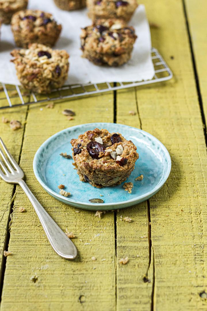 appeltaart muffin met amandelmeel.jpg