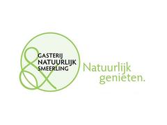 logo_gasterij_natuurlijk_smeerling.png