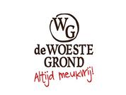 logo_de_woeste_grond.png