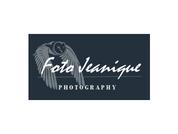 logo_fotojeanique.png