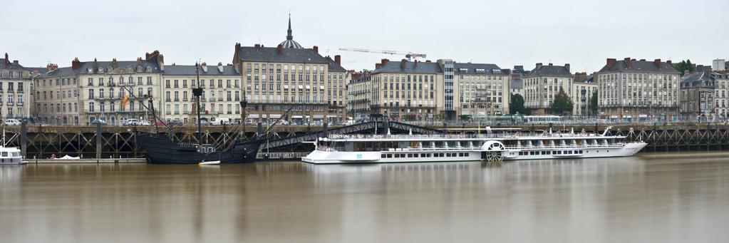 Quai de Nantes