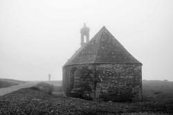 Mt St Michel de Brasparts