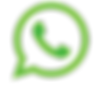 logo-whatsapp-fundo-transparente3_edited