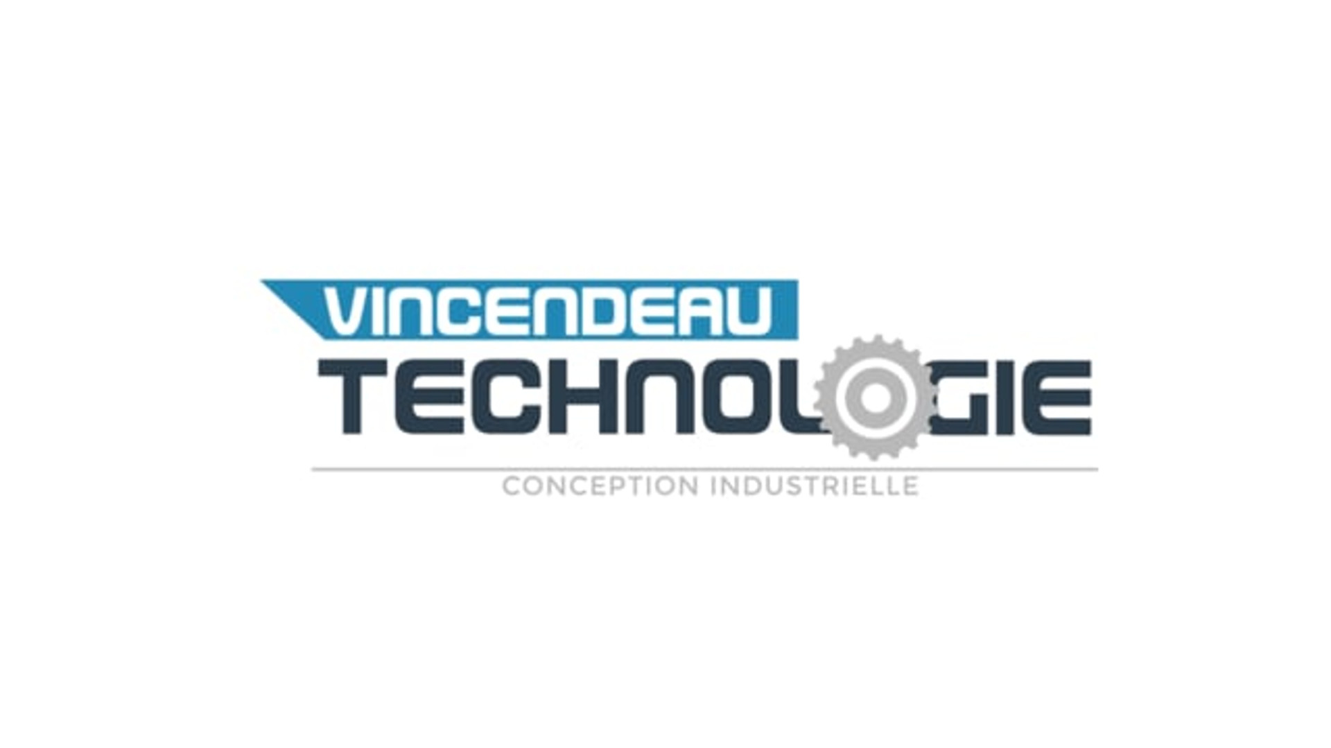 Vincendeau Technologie