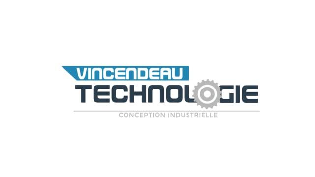 Vincendeau Technologie
