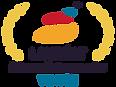 logo-lauréat-RE-vendée-couleur.png