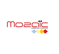 mosaic_edited.png