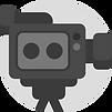 camera (s1).png