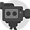 camera (s1).png