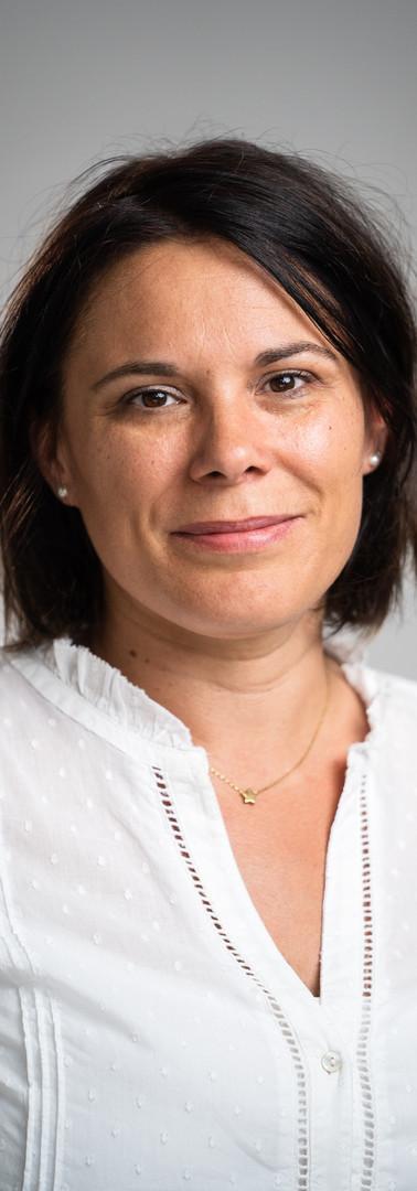 Angélique Boisseleau